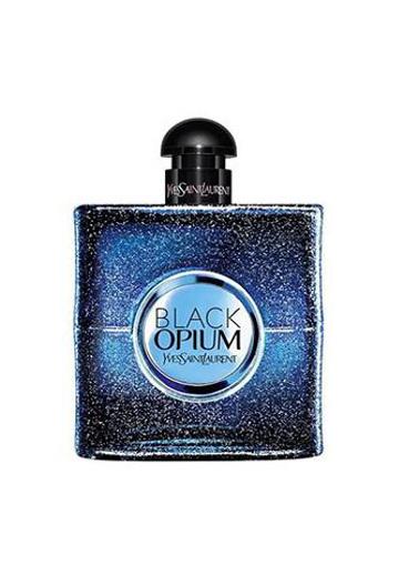 Yves Saint Laurent Black Opium Intense Edp 50 Ml Kadın Parfüm Renksiz